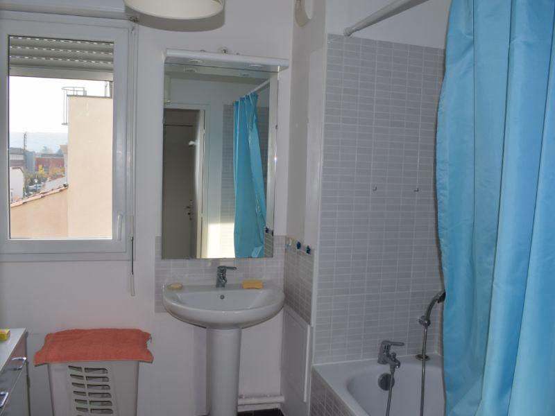 Vente appartement Rosny sur seine 169000€ - Photo 7