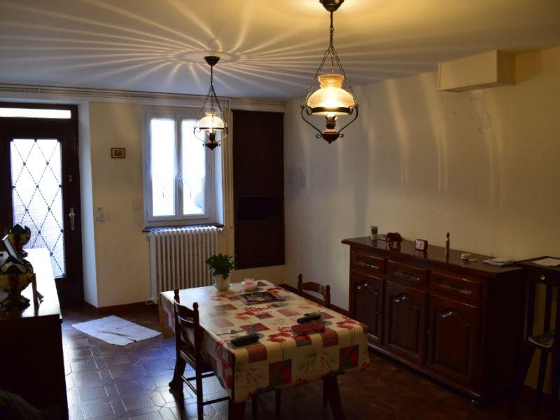 Sale house / villa Vert 188000€ - Picture 15