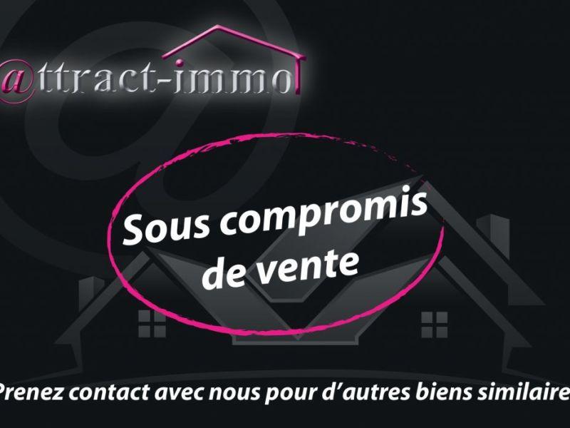 Sale apartment Les ulis 175000€ - Picture 1
