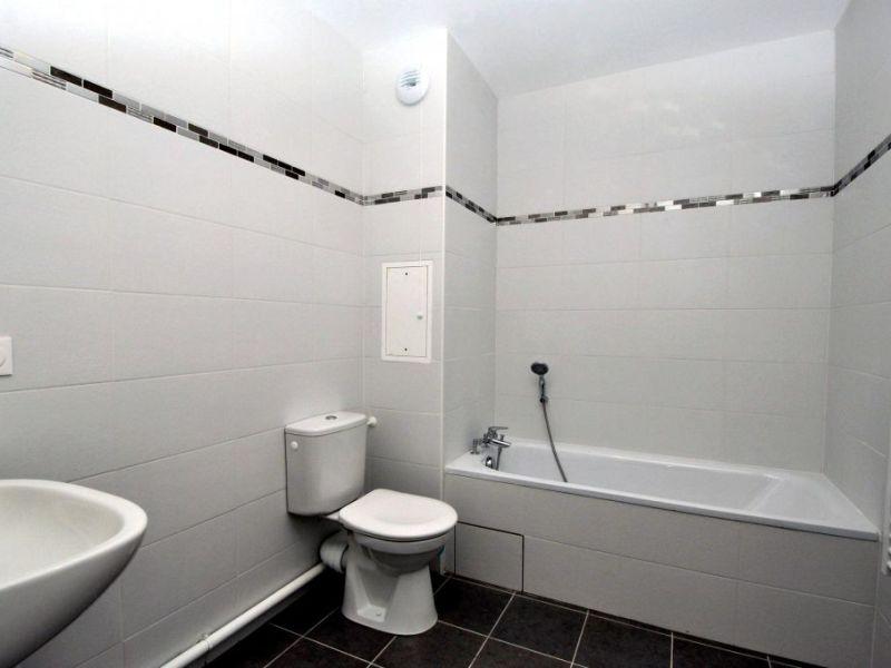 Sale apartment Les ulis 175000€ - Picture 8