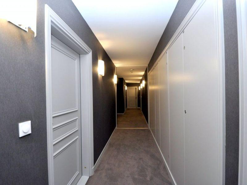 Sale apartment Les ulis 175000€ - Picture 10