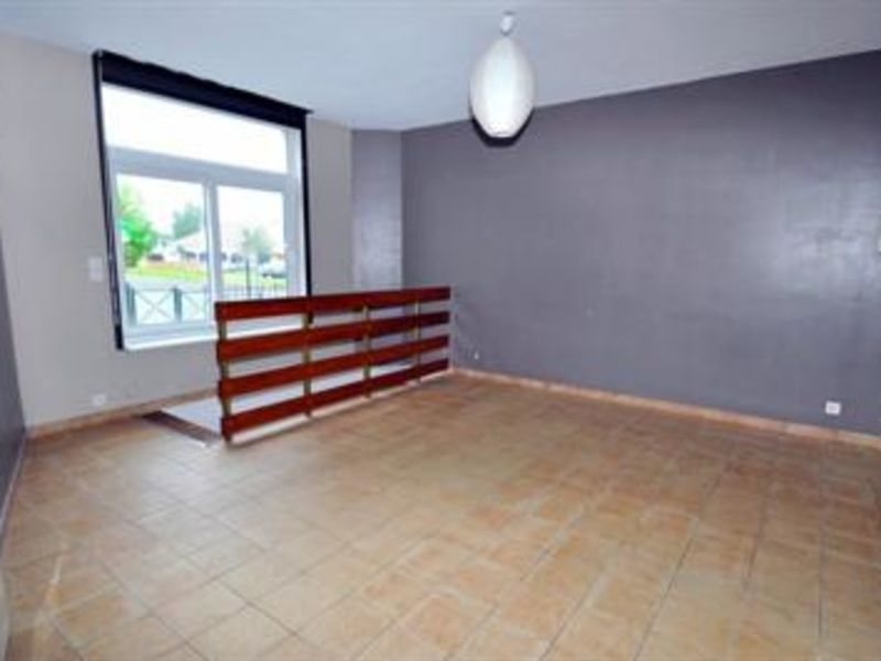 Rental apartment Limours 900€ CC - Picture 2
