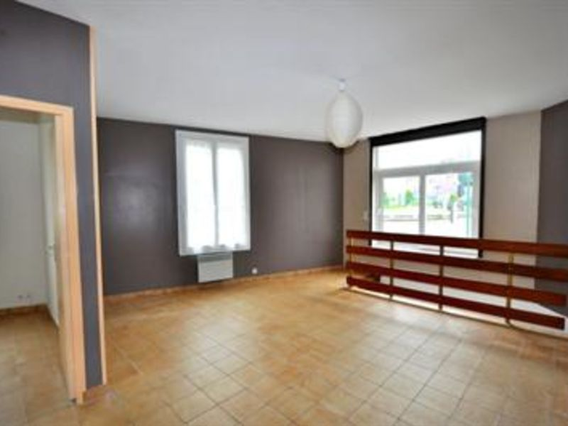Rental apartment Limours 900€ CC - Picture 3
