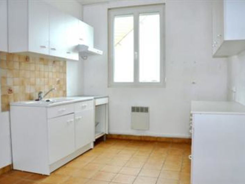 Rental apartment Limours 900€ CC - Picture 5