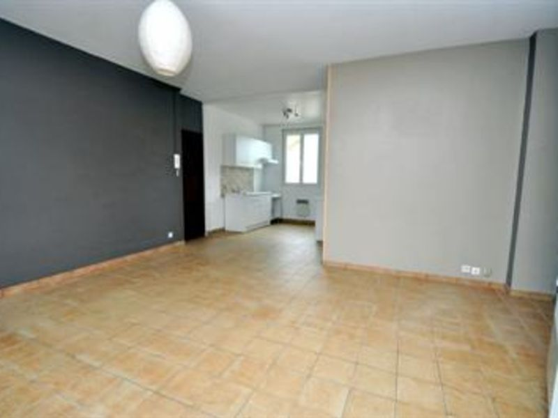 Rental apartment Limours 900€ CC - Picture 6