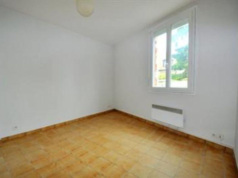 Rental apartment Limours 900€ CC - Picture 7