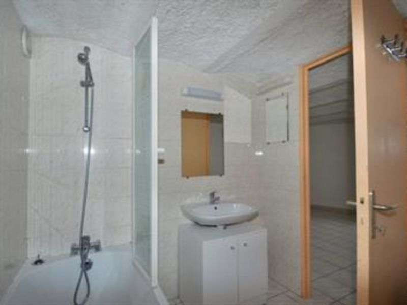 Rental apartment Limours 900€ CC - Picture 8