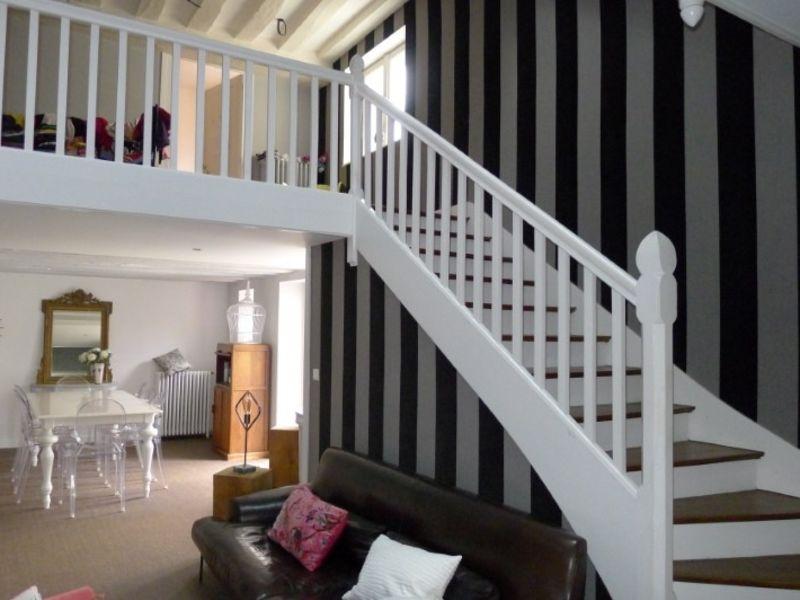 Vente maison / villa Combleux 430000€ - Photo 2