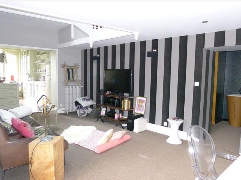 Vente maison / villa Combleux 430000€ - Photo 3