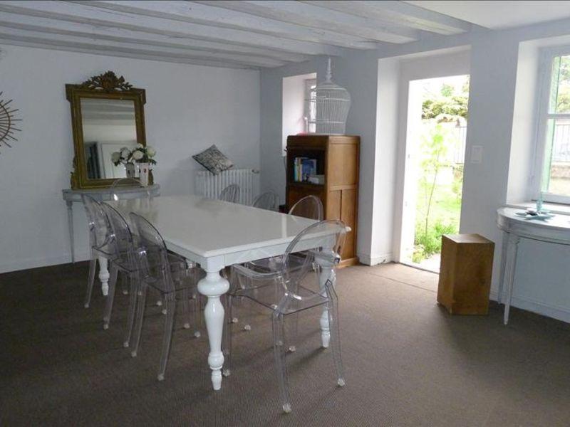 Vente maison / villa Combleux 430000€ - Photo 4