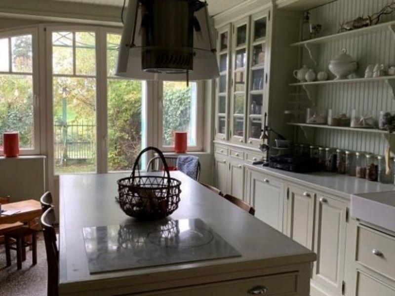 Vente maison / villa Combleux 430000€ - Photo 5