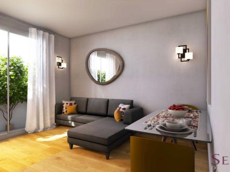 出售 公寓 Paris 595000€ - 照片 3