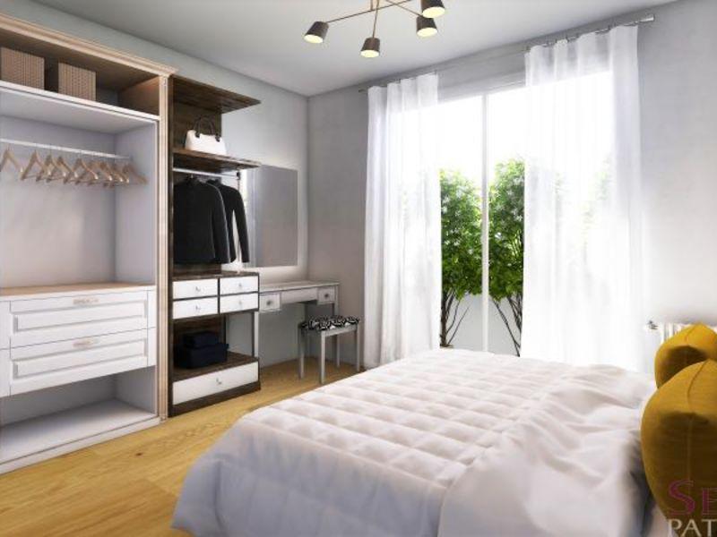出售 公寓 Paris 595000€ - 照片 8