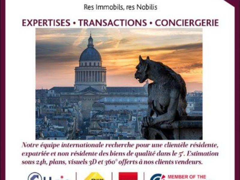 出售 公寓 Paris 595000€ - 照片 9