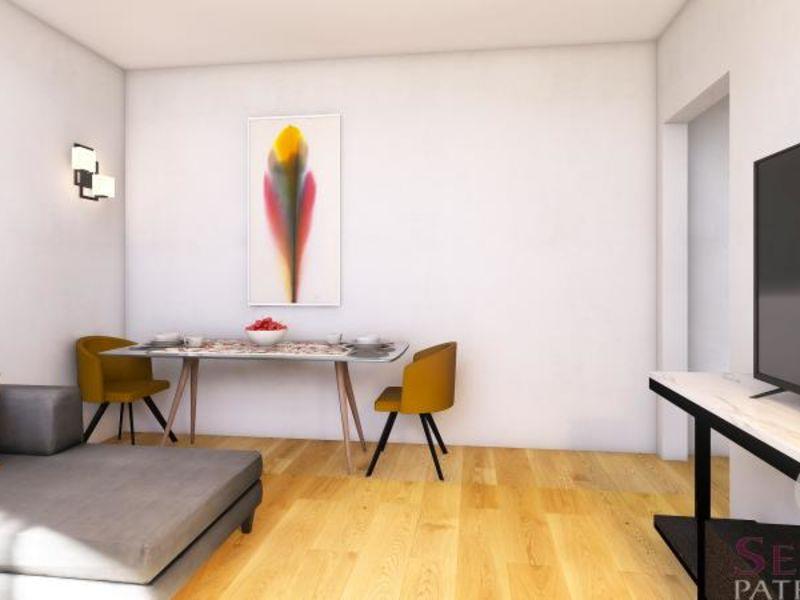 出售 公寓 Paris 595000€ - 照片 10