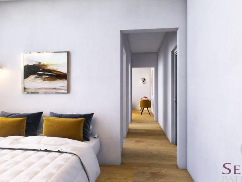 出售 公寓 Paris 595000€ - 照片 11