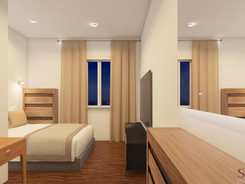 出售 公寓 Paris 625000€ - 照片 7