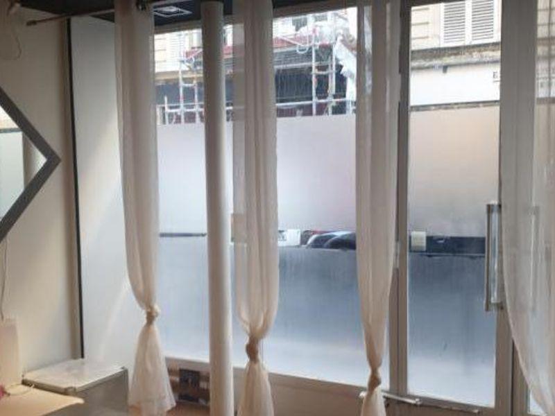 出售 房间 Paris 350000€ - 照片 3