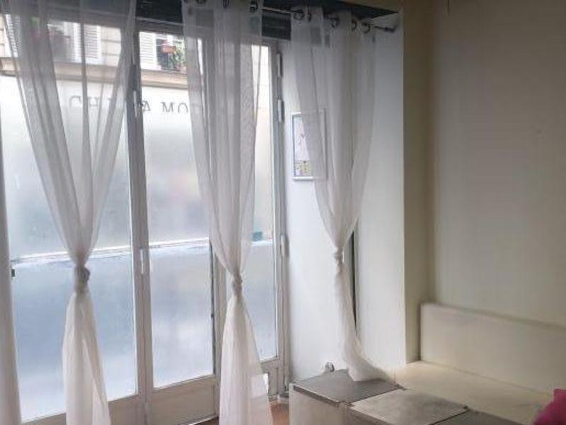 出售 房间 Paris 350000€ - 照片 4