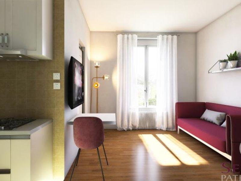 Продажa квартирa Paris 367000€ - Фото 1
