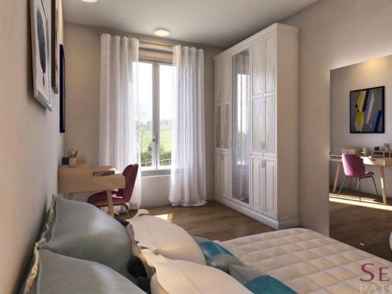 Продажa квартирa Paris 367000€ - Фото 4