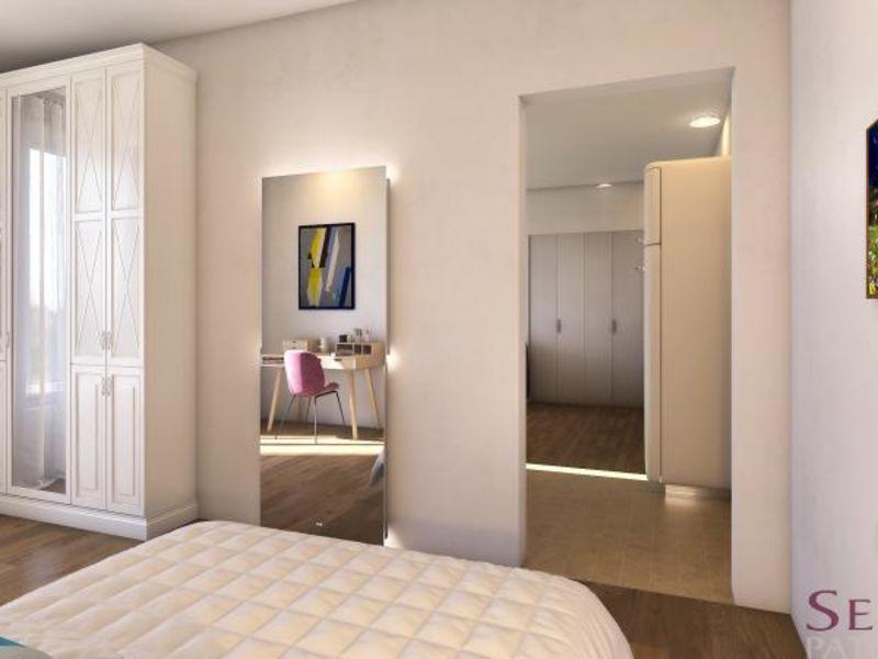 Продажa квартирa Paris 367000€ - Фото 5