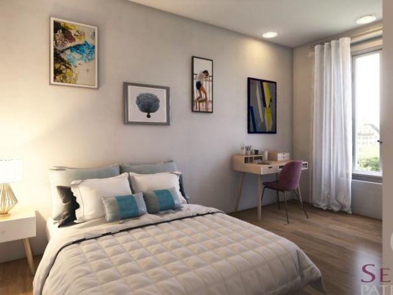 Продажa квартирa Paris 367000€ - Фото 6