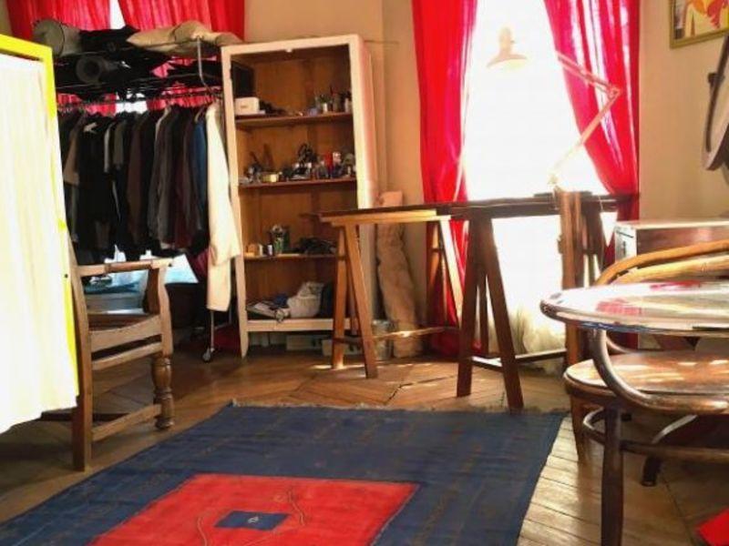 Продажa квартирa Paris 1390000€ - Фото 2