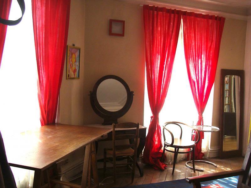 出售 公寓 Paris 1390000€ - 照片 3