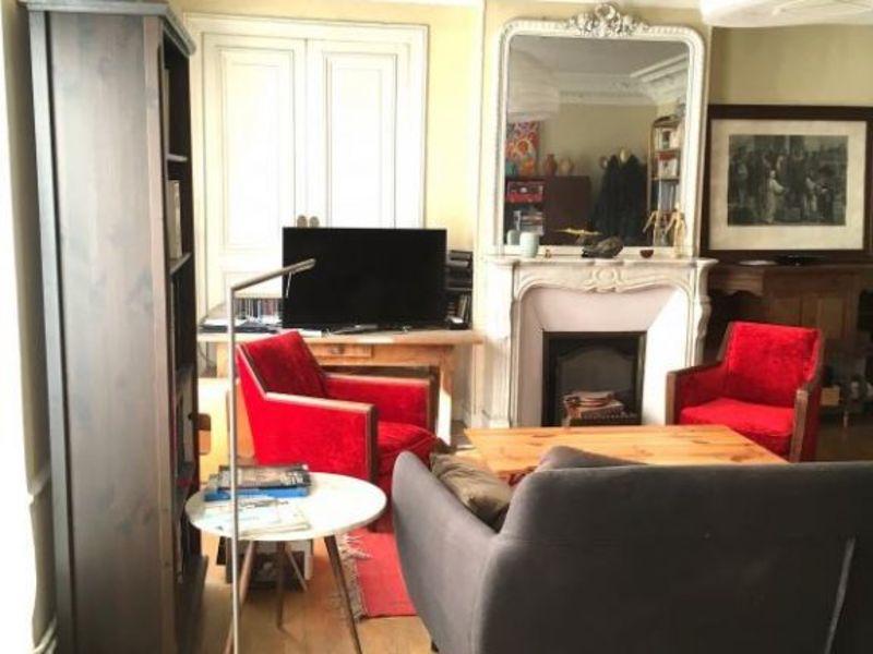Продажa квартирa Paris 1390000€ - Фото 4