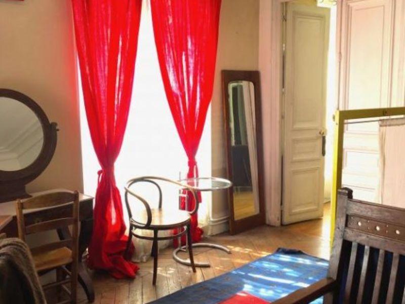 Продажa квартирa Paris 1390000€ - Фото 8