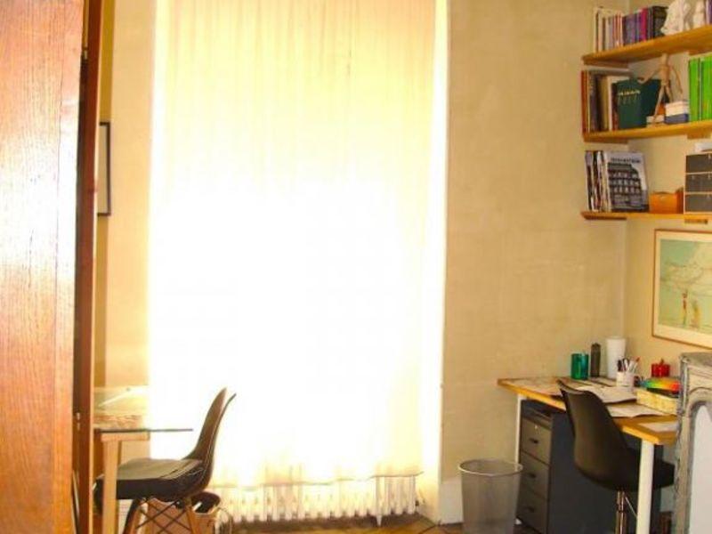 出售 公寓 Paris 1390000€ - 照片 9