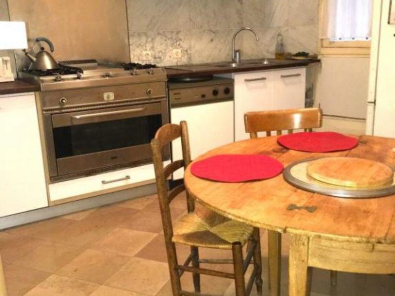 出售 公寓 Paris 1390000€ - 照片 12