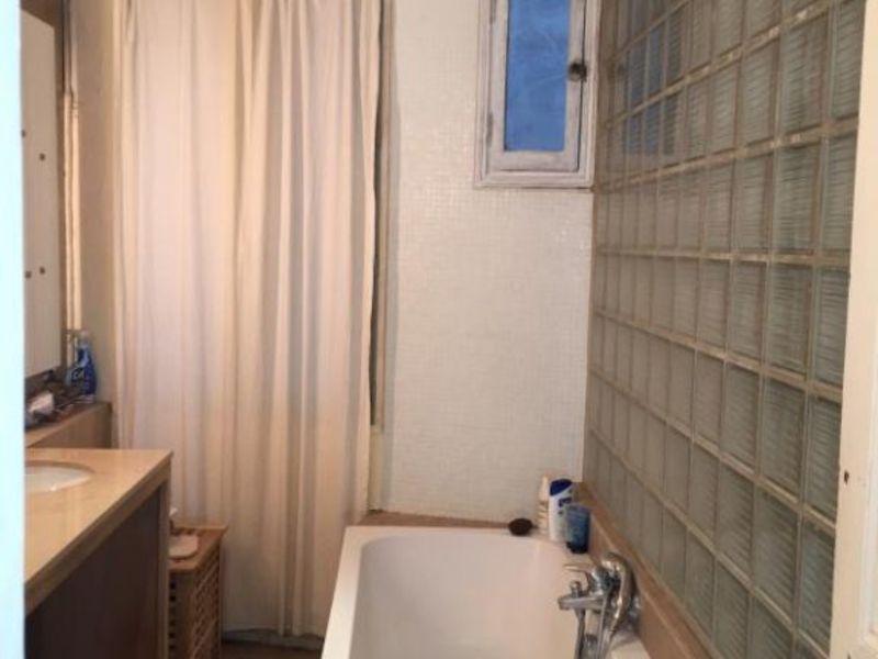 出售 公寓 Paris 1390000€ - 照片 14