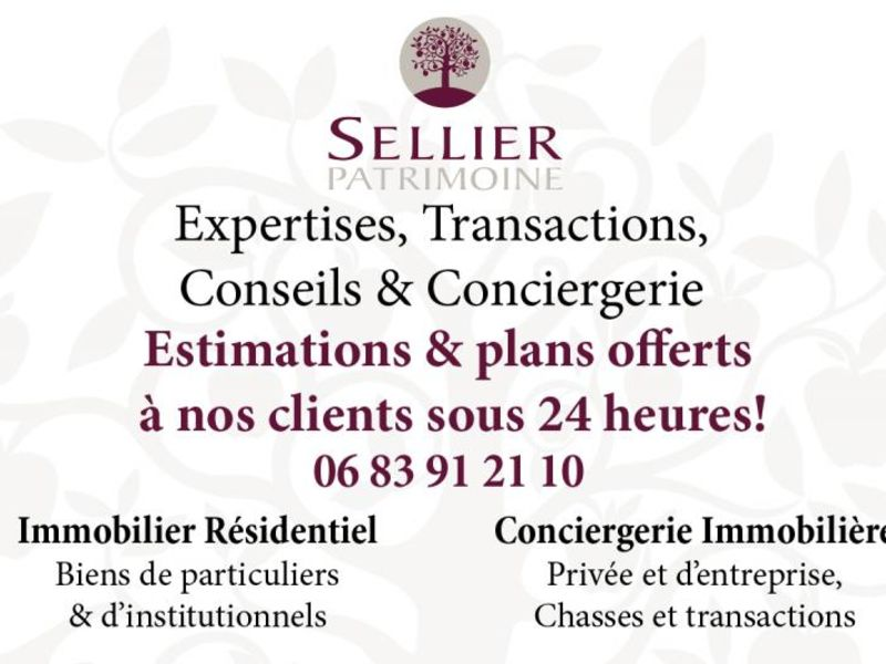 Продажa квартирa Paris 1050000€ - Фото 4