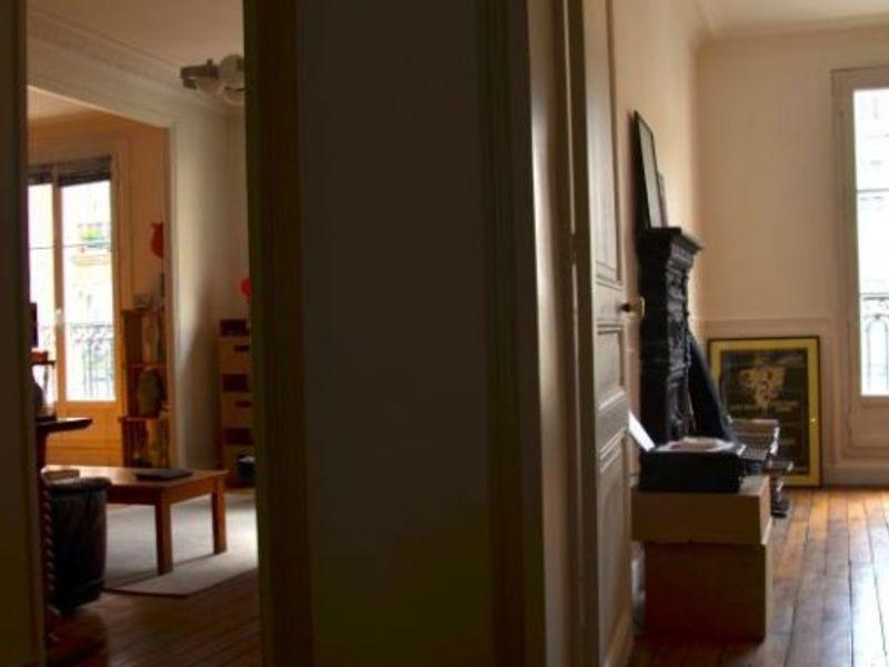 Продажa квартирa Paris 1050000€ - Фото 8