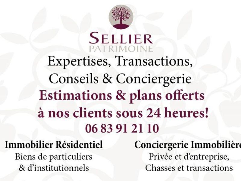 Продажa квартирa Paris 1050000€ - Фото 16