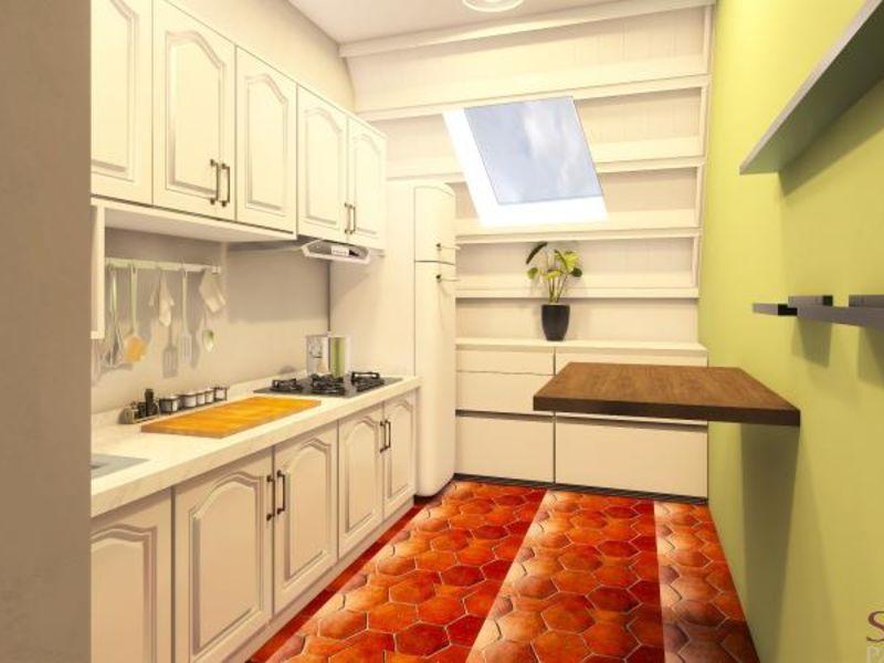 Продажa квартирa Paris 670000€ - Фото 4