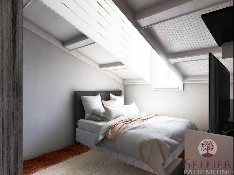 Продажa квартирa Paris 670000€ - Фото 9