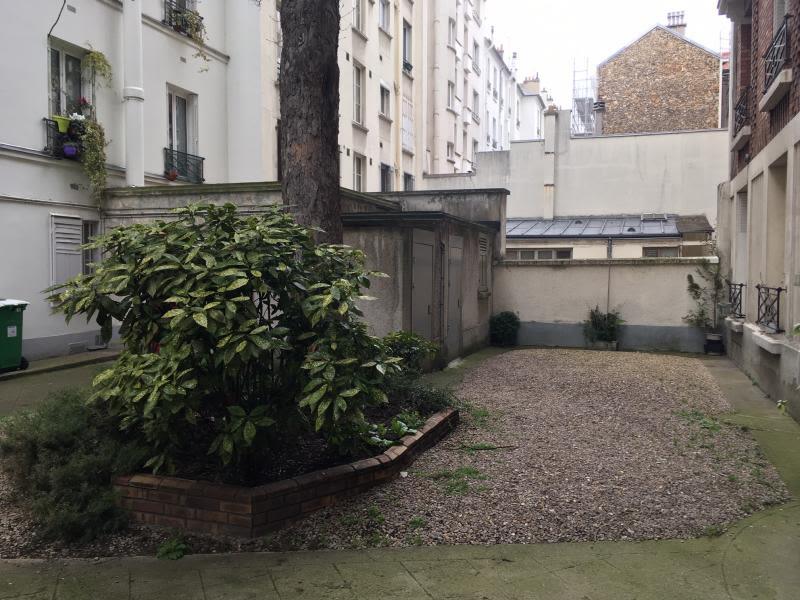 Verkauf wohnung Paris 785000€ - Fotografie 12
