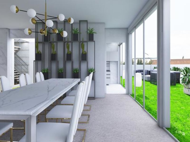 出售 公寓 Paris 4500000€ - 照片 2