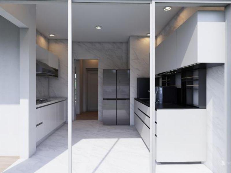 Продажa квартирa Paris 4500000€ - Фото 3