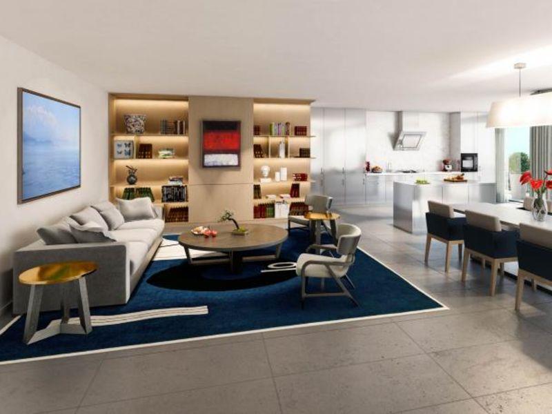 Продажa квартирa Paris 4500000€ - Фото 9