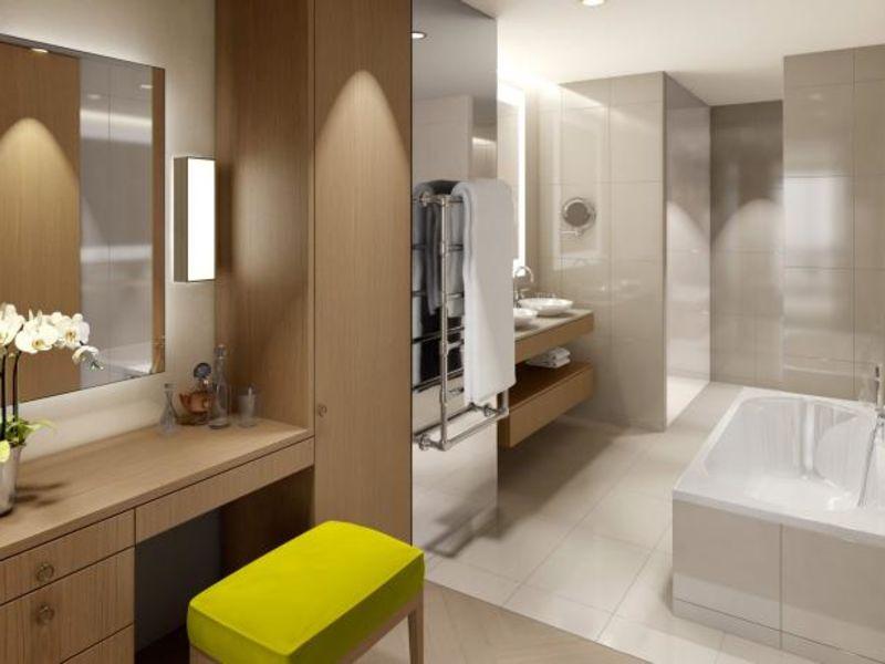 出售 公寓 Paris 4500000€ - 照片 10