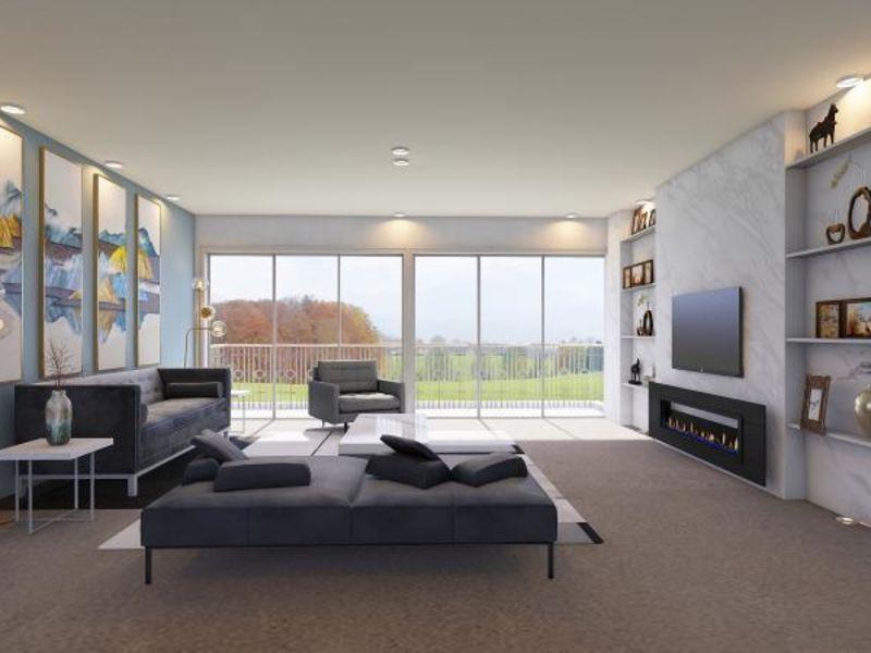 Продажa квартирa Paris 4500000€ - Фото 11