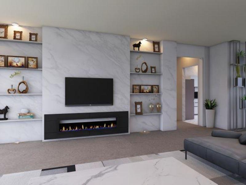 出售 公寓 Paris 4500000€ - 照片 12