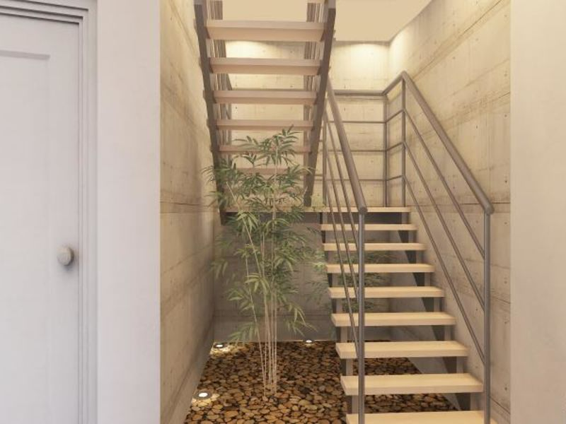 出售 公寓 Paris 4500000€ - 照片 13