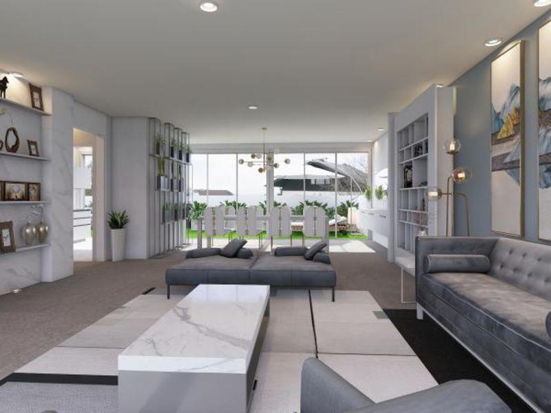 Продажa квартирa Paris 4500000€ - Фото 14