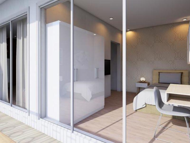 出售 公寓 Paris 4500000€ - 照片 16