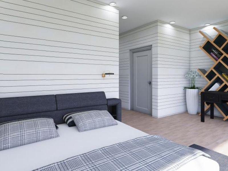出售 公寓 Paris 4500000€ - 照片 17